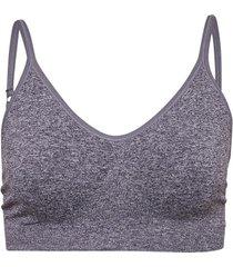 decoy bra top narrow straps * gratis verzending *