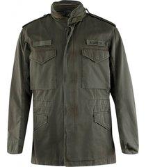 jacket cg23 a263
