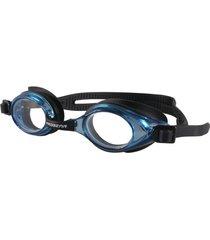 gafas graduadas progear hsv-1301 h20 small swimming goggles 2