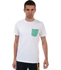 mens boston t-shirt
