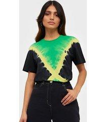 polo ralph lauren tie dye tee t-shirts