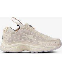 sneakers dmx series 2200 zip