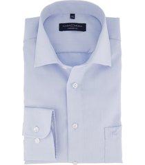 mouwlengte 7 overhemd casa moda comfort fit