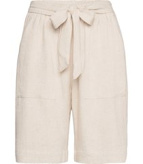 kaliny shorts shorts flowy shorts/casual shorts beige kaffe