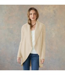 anabella cardigan sweater