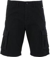 jack & jones shorts & bermuda shorts