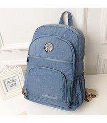 jinqiaoer-brand-nylon-backpack-waterproof-women-knapsack-drawstring-string-backp