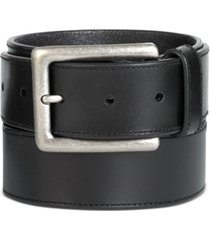 calvin klein men's dress belt