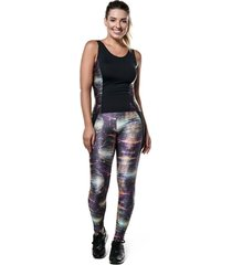 legging abusy compression high lights