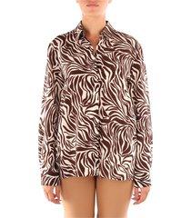 iorgo blouses