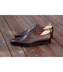 new stylish mens handmade shoes, men dress shoes, men brown color shoes,
