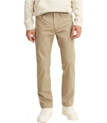 levi's men's big and tall 541 athletic taper jeans
