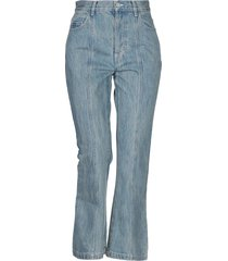sandy liang jeans