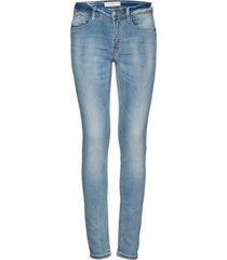 erinih jeans