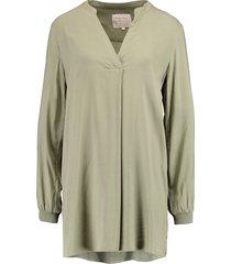 30304922 blouse