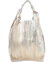 anita bilardi handbags