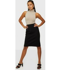 filippa k esther skirt midikjolar