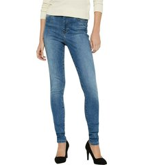 10193330-30 skinny jeans
