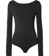 i.d. sarrieri bodysuits