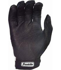 franklin sports mlb adult neo ii batting glove