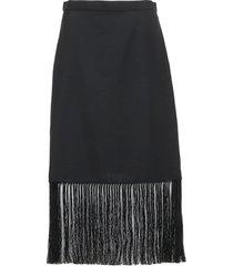 burberry skirt