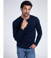 dwustronny sweter