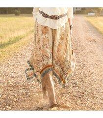 sunshine daydream skirt