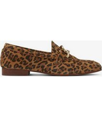 loafer leo