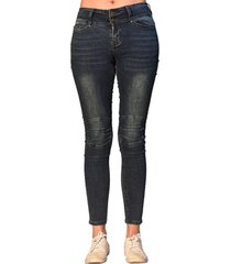 jeans clarence indigo rusty