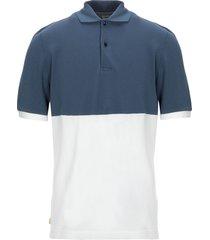 bellerose polo shirts