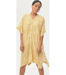 kaftan kelly