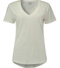t-shirt hilmi wit