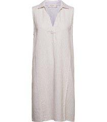 crventa sleeveless dress dresses everyday dresses rosa cream