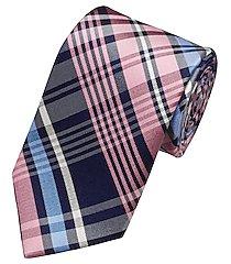 traveler collection bold madras tie
