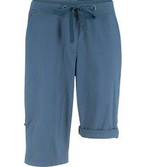 shorts (blu) - bpc bonprix collection