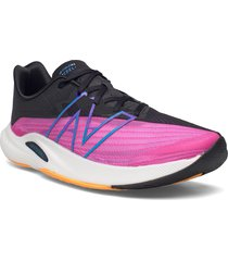 mfcxcp2 shoes sport shoes running shoes multi/mönstrad new balance