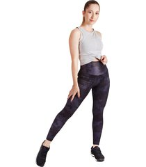 legging estampado vivacolors digital basic 1206