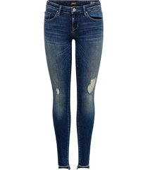 skinny jeans onlcoral sl ankle