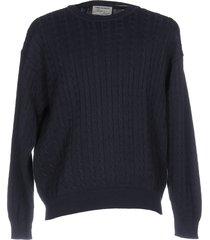 borgo forte sweaters