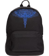 zaino borsa uomo pictorial wings