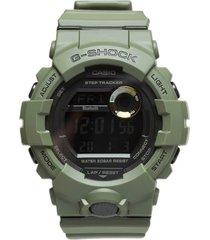 g-shock digital wrist watch
