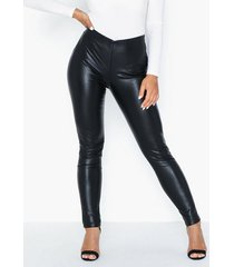 dry lake sansa trousers leggings