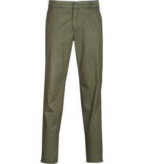 chino broek selected slhparis
