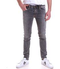 jeans diesel 00swje 009fw