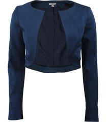 arlene jacket