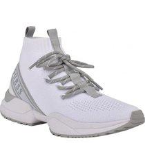 zapatilla footwear gwbrite whifb blanco guess