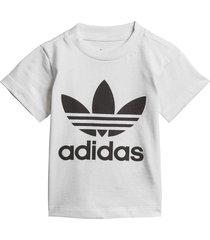 dv2828 t-shirt