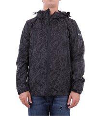 01m511237 short jacket