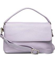 cormorano shoulder bag pil bags top handle bags paars adax