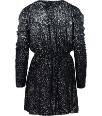 sequis mini dress